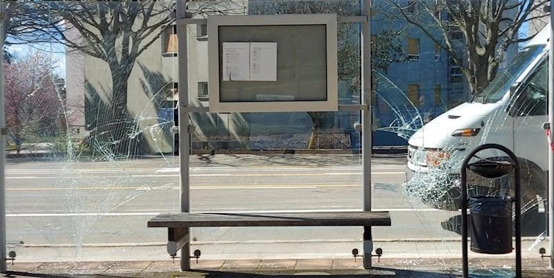 Spriječimo vandalizam na našoj zajedničkoj gradskoj imovini