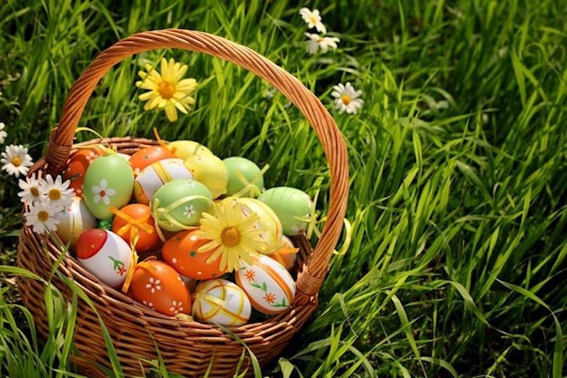 Općina Kršan će uskrsnice od 200 kuna isplatiti na tekuće račune