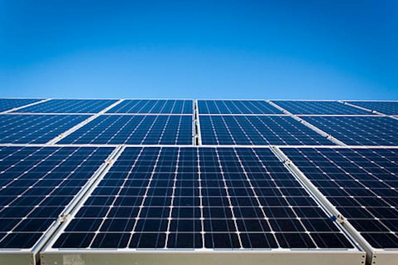 Sedme izmjene i dopune Prostornog plana uređenja Općine Kršan zbog izgradnje sunčanih elektrana