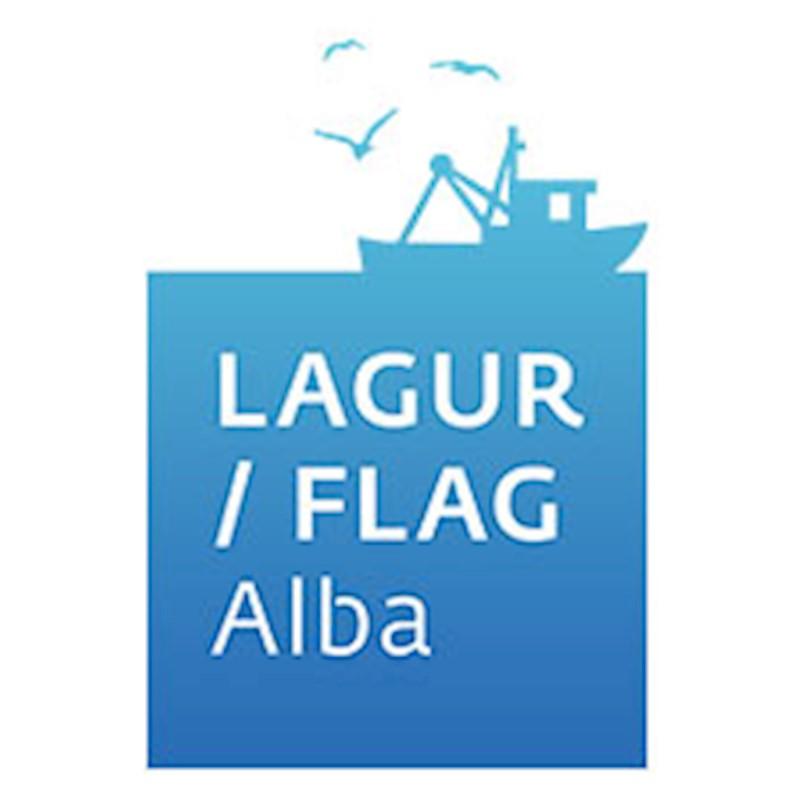 Najava novog natječaja FLAG-a Alba  - Odgojno-obrazovnim ustanovama i ugostiteljima Labinštine mogućnost opremanja kuhinja
