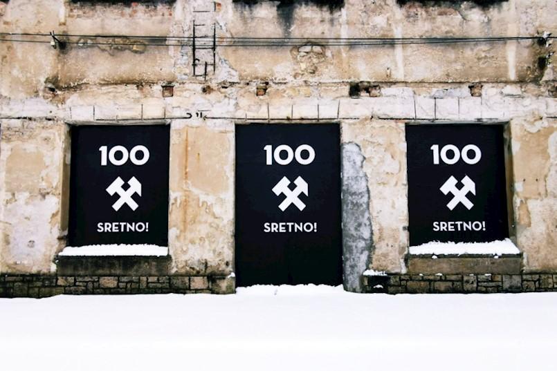 Do ponoći otvoren natječaj ''Naj fotografije 100XSRETNO''