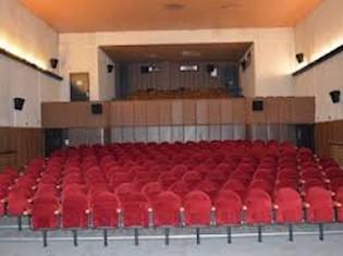 Kino Labin postalo je član Kino mreže