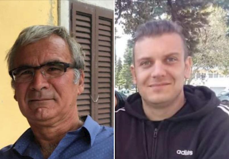 """Šime Martinović objavio kandidaturu za gradonačelnika i predstavio nezavisnu listu """"Krvova placa - ISKRA"""""""