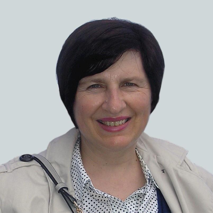 Izazovi online nastave - iskustva iz prakse, Mirjana Dobrić