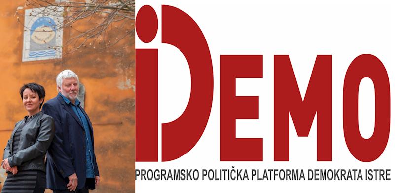 iDemo: Održivi razvoj gospodarstva