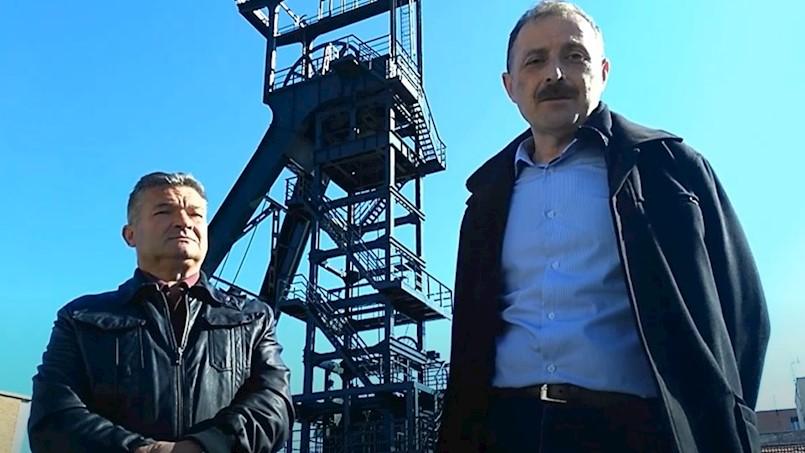 Labinski HDZ čestitao Labinjankama i Labinjanima praznik rada