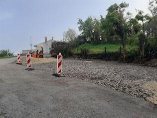 Idućeg tjedna Rialto dobiva 15 novih parkirnih mjesta