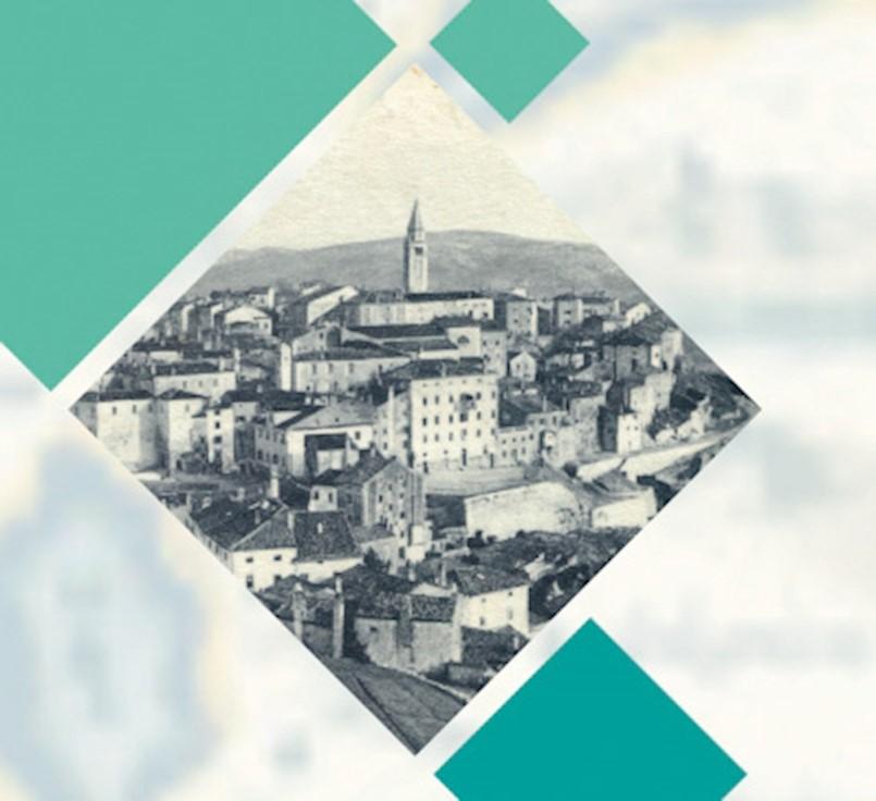 """Ovoga petka 3. Međunarodni znanstveno stručni skup """" Labinski kulturno- povijesni susreti"""""""