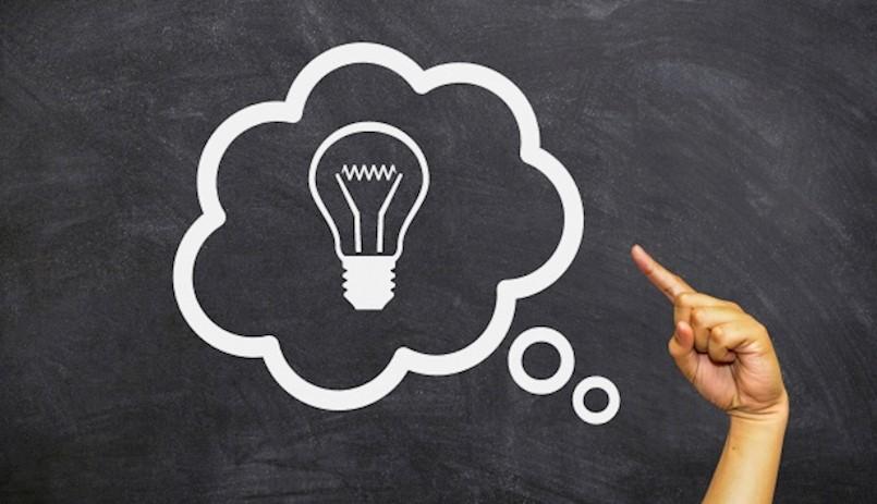 Jača interes istarskih poduzetnika za ulaganja u nove investicije - za davanje poduzetničkih kredita sa područja Labina 25 zahtjeva