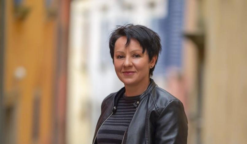 Tanja Pejić: Čestitam Valteru i njegovoj mašineriji na pobjedi