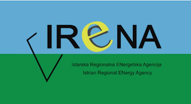 Objavljen Javni poziv za izradu projektne dokumentacije u svrhu energetske uštede u stambenim zgradama na području Općine Raša