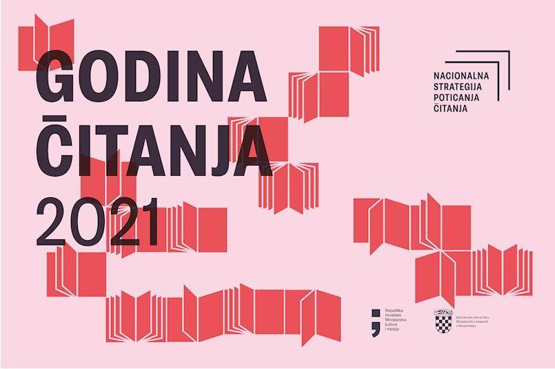 Zajednički projekt Mendule i Mediteranskog kiparskog simpozija Ca čitaš dobio financijsku potporu Ministarstva kulture i medija