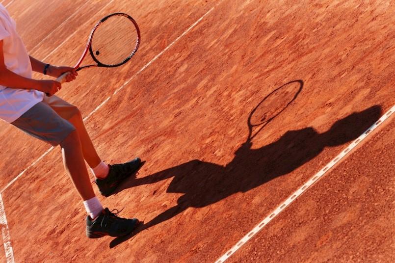 Tenis klub Rabac organizira ljetnu školu tenisa
