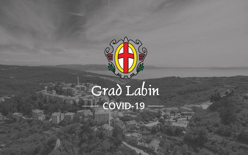 Labin: Cijepljenje protiv COVID-a 19 moguće i bez bez zakazanog termina