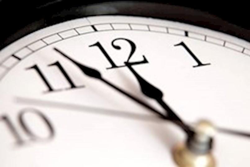 [OBAVIJEST]  Ljetno radno vrijeme Gradske knjižnice Labin od 5. 7. do 6. 9. 2021.