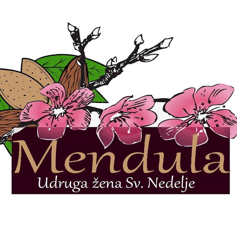 """Udruga """"Mendula"""": Javni poziv za kratku priču i autohtoni gastronomski recept"""