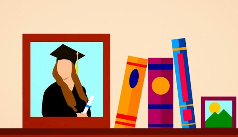 Nacrt Pravilnika o stipendiranju učenika i studenata pri programima od osobitog javnog interesa za Grad Labin na javnom savjetovanju