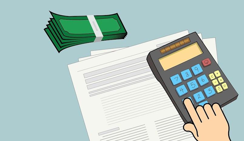 Prvim rebalansom labinski proračun povećan za 1.881.552,00 kuna