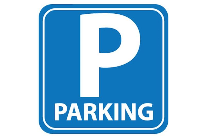 Silvano Vlačić predlaže naplatu parkinga u centru Labina