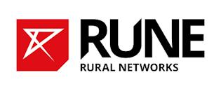 U Općini Pićan započete aktivnosti na izradi priključaka na optičku infrastrukturu RUNE