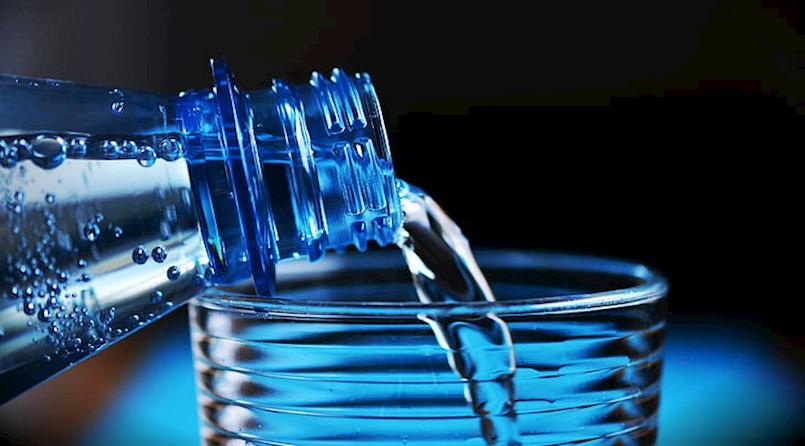 Opskrba pitkom vodom za domaćinstva u raškom priobalju