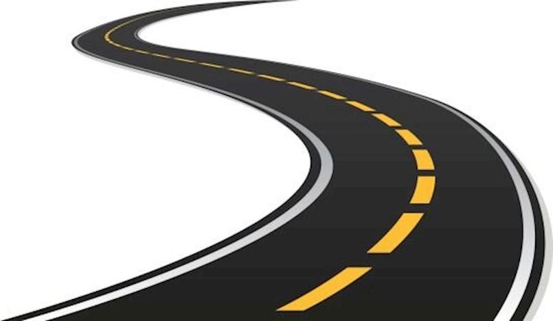 Javni poziv nositeljima prava na nekretninama o započinjanju postupka evidentiranja nerazvrstane ceste