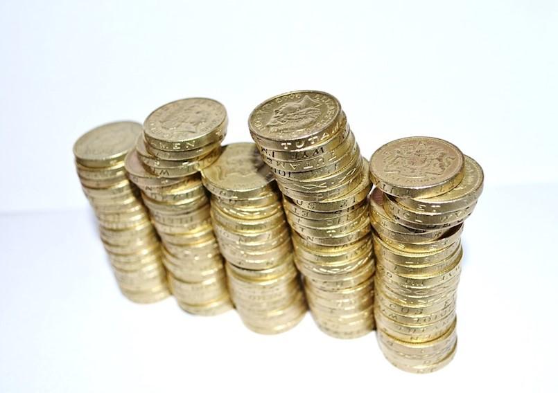 Javni poziv za dostavu prijedloga za pripremu Proračuna Općine Raša za 2022. godinu
