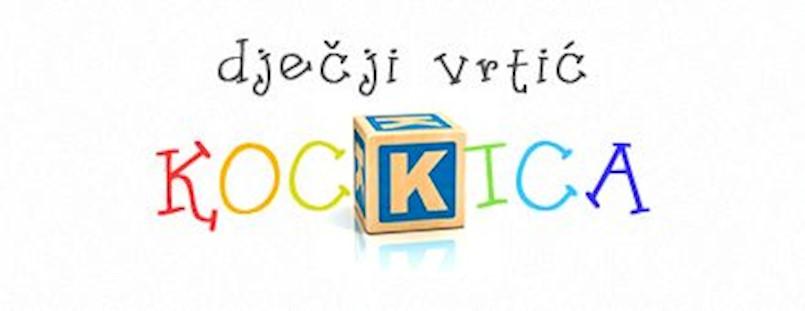 Dječji vrtić Kockica Kršan provodi program radionica ''Rastimo zajedno''