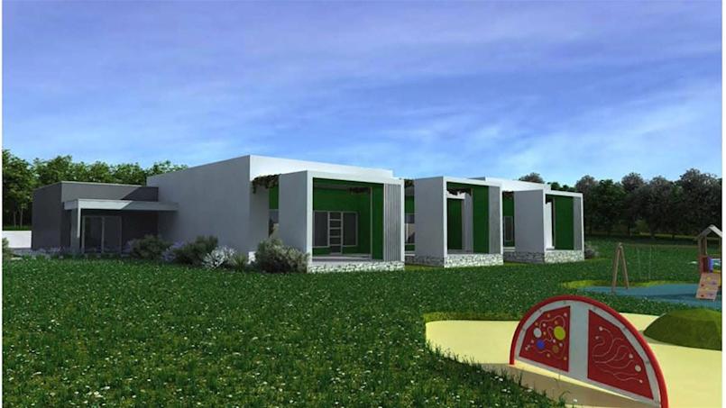 Gradsko vijeće jednoglasno za prijavu projekta novog dječjeg vrtića Vinež