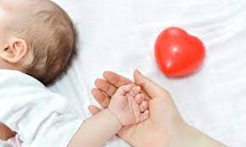 Općina Kršan omogućuje podnošenje zahtjeva povodom rođenja djeteta putem digitalne usluge e-Novorođenče