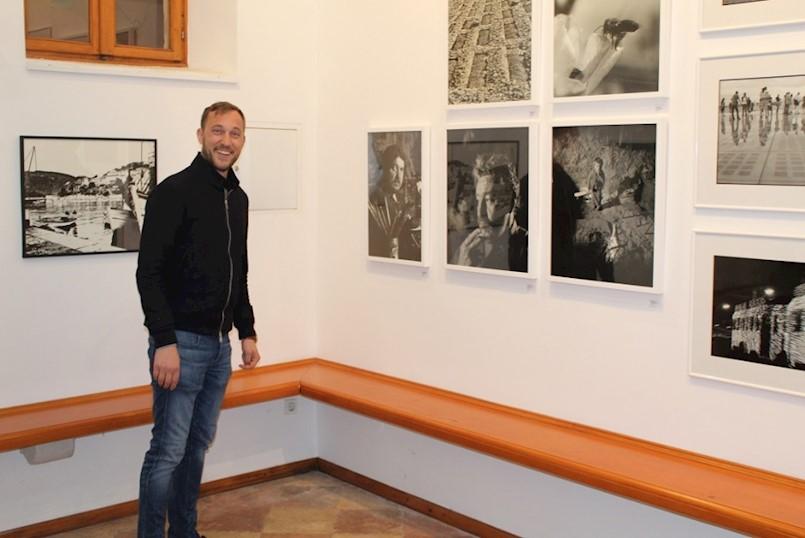 Galerija Alvona izložbom pod nazivom Fundus III – umjetnička fotografija zatvorila ovogodišnju izlagačku sezonu