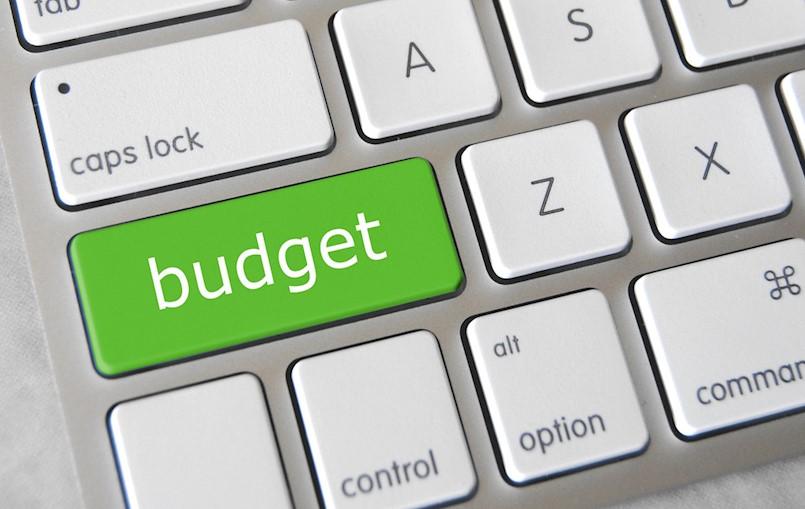 Javni poziv za dostavu prijedloga za pripremu Proračuna Općine Pićan za 2022. godinu
