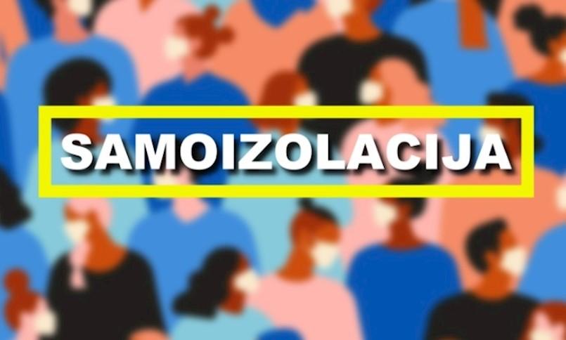 Online nastava za čak 179 učenika i 6 nastavnika labinske Srednje škole zbog zaraze 2 nastavnika i 7 učenika bolešću Covid-19