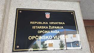 Dario Dobrić, Ruža Đurđek, Michaele Maddalena i Boćarski klub Raša ovogodišnji dobitnici javnih priznanja Općine Raša