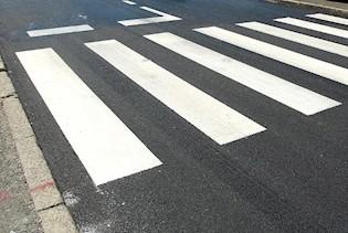 Labin: nakon naguravanja dijete na kolniku udario auto - vozač teretnog vozila pobjegao sa mjesta nesreće
