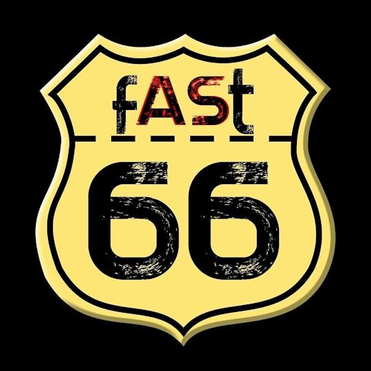 Fast 66