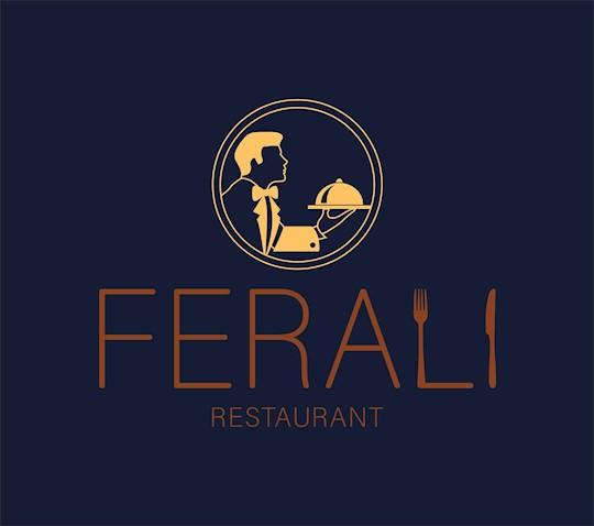 Restaurant Ferali