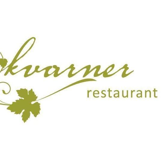 Restaurant Kvarner