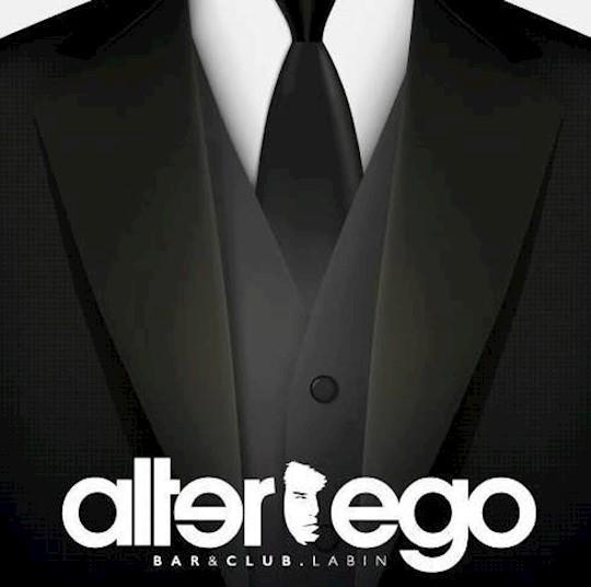 Alter Ego bar & club