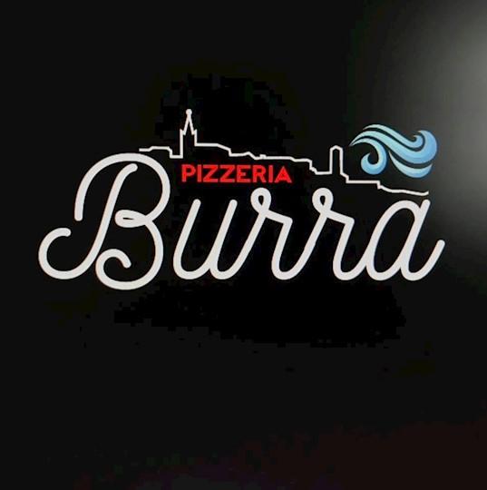 Pizzeria Burra