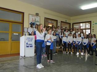 Dan škole Ivo Lola Ribar 2019.