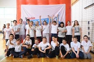 Igre mladih u Opatiji 2019-05