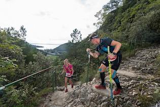 Valamar Trail 2019
