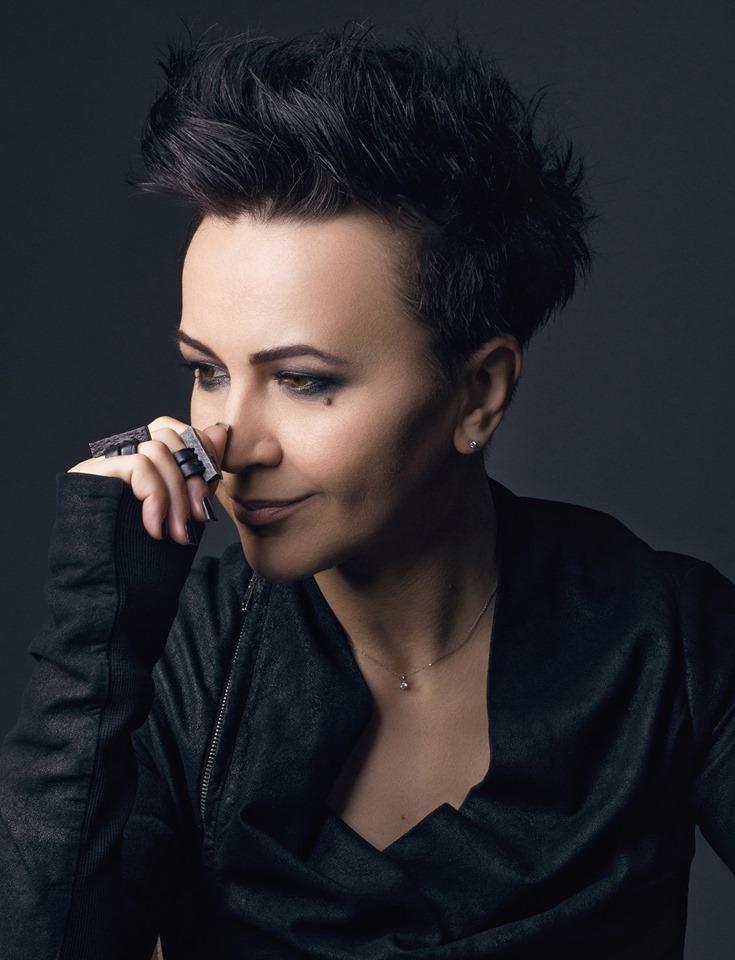 Koncert: Amira Medunjanin