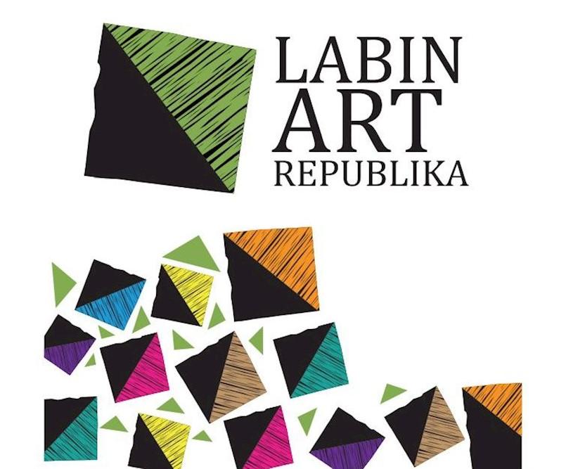 [PROGRAM] Labin Art Republika 2018.
