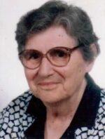 Đulijana Fistrić