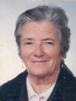 Savka Vuković