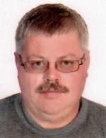 ALFIO ŠKOPAC