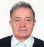 Leone Bruno Višković