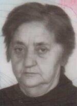 Bahira Havić